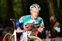 Fabrice Anastaze