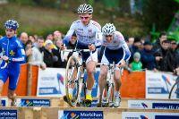 Clément Venturini préfère passer les planches en vélo, Kévin Bouvard aussi !
