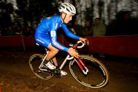 Julian Alaphilippe accentue son avance
