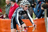 Antoine Jan