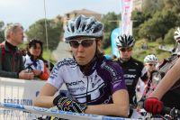 Le maillot GT-Skoda-Chamonix
