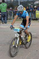 Nicolas Cambus
