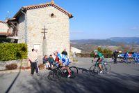 Les Boucles du Sud Ardèche