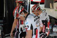 Le maillot BH SR Suntour Peisey Vallandry