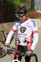 Le maillot 2012