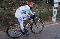 Maillot de la formation italienne Acqua & Sapone