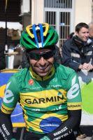 Le maillot de Champion du Brésil de Murilo Fischer