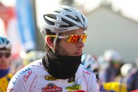 Romain Mottier