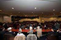 L'assemblée vote à l'unanimité que Bretagne-Schuller doit gagner en 2012 !