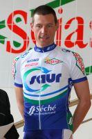 Stéphane Poulhies