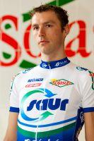 Arnaud Coyot sera encore présent pour aider Jérôme Coppel