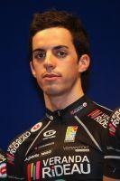 Romain Mathéou