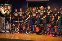 Cyfac équipe dorénavant la formation Véranda Rideau-U