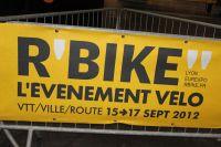 R'Bike 2012