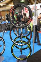 Les roues Wolhauser