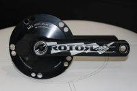 Rotor 3 Power