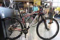 Bianchi Methanol 29 Full SL
