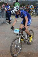 Le maillot R-VTT Morillon
