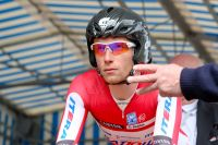 Pavel Brutt