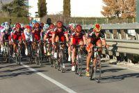 Philippe Gilbert emmène l'équipe BMC