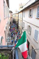 Vive le cyclisme italien !