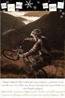 Les voeux de Labyrinth Bikes