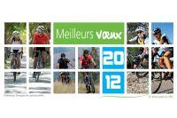 Les voeux de la Fédération Française de Cyclotourisme