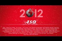 Les voeux d'ASO