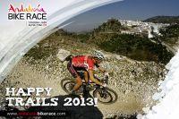 Les voeux de l'Andalucia Bike Race