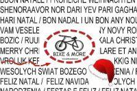 Les voeux de Bike & More