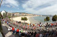 La Galice accueille la Vuelta