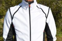 Test de la veste Gore Bike Wear Xénon SO