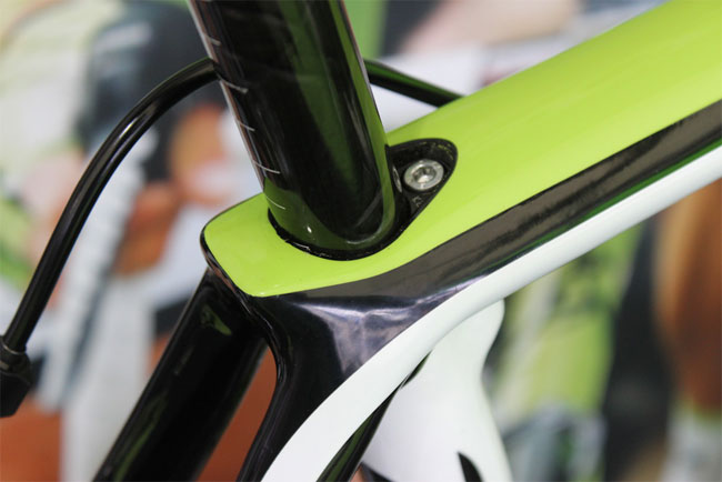 Article Cannondale