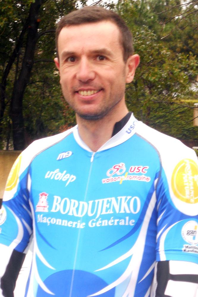 Bruno Duquenne