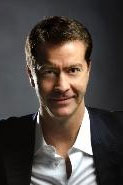 Eric Vanhaverbeke