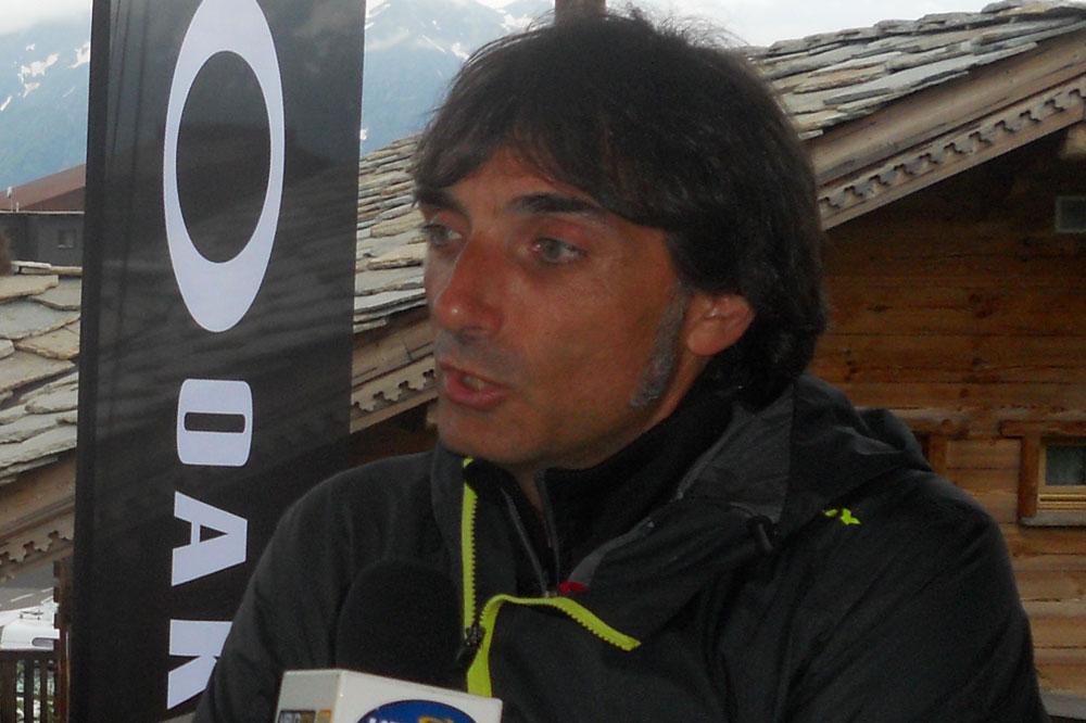 Kiko Garcia