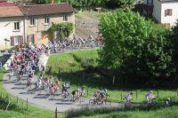 La cyclo des 3 cols-Matériel-Vélo.com