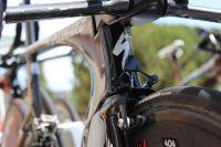 Vélo de contre la montre - Omega Pharma-Quick Step