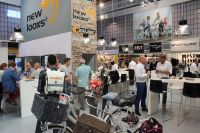 Salon Eurobike 2013