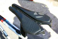 Vélo de contre la montre - RadioShack-Leopard