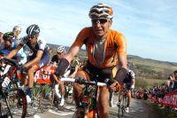 L'actu du cyclisme du 16 septembre