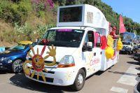 La caravane Cofidis