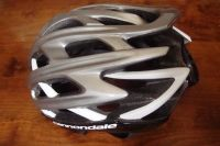 Test du casque Cannondale Cypher