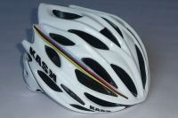 Test du casque Kask Mojito