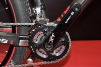 Focus Raven 27R