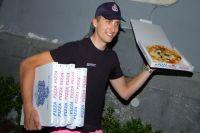 Taylor Phinney se reconvertit en livreur de pizzas