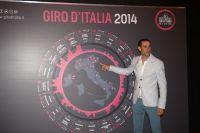 Marco Pantani l'aurait adoré
