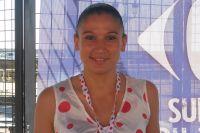 L'interview people : Nadia Benmokhtar