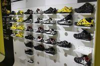 La gamme des chaussures Mavic 2014
