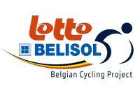 équipe Lotto-Belisol, © Lotto-Belisol
